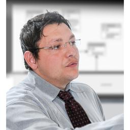 Michael Lindner - MTH Michael Lindner - Kamenz