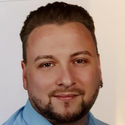 Tobias Bulling's profile picture