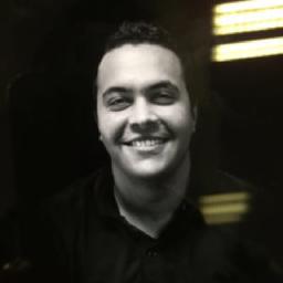 Mohamed Elwan