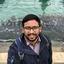 Aamir Rahman Cheriya Palakkil Maliyakal - Frankfurt Am Main