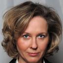 Daniela Zeller-Falter - Dresden