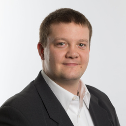 Oliver Schmidt - XMART IT Consulting GmbH - Oftersheim