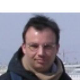Luciano Giustini - Telecom Italia - Roma