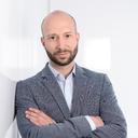David Vogel - Karlsruhe