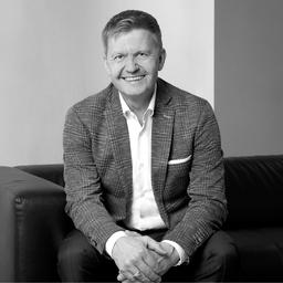 Torsten Poppek