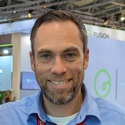 Jörn Bausch's profile picture