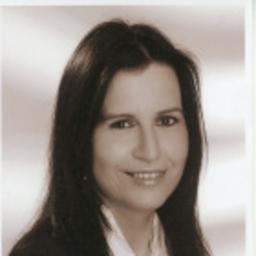 Simone Ott - Diehl Informatik GmbH - Nürnberg