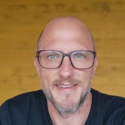 Christian Stiller - RedTecLab GmbH - Köln