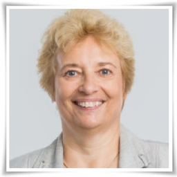 Ute Hagen - Berges Business Facilitation - Amelinghausen