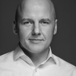 David Pieper's profile picture