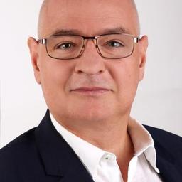 Fernando De Rose - Amcor Tobacco Packaging - Olten