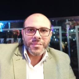 Ahmed Mohamed - markotiii - Kafr Al-shiekh