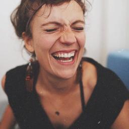 Olga Brüwer - OptiMedis AG - Hamburg