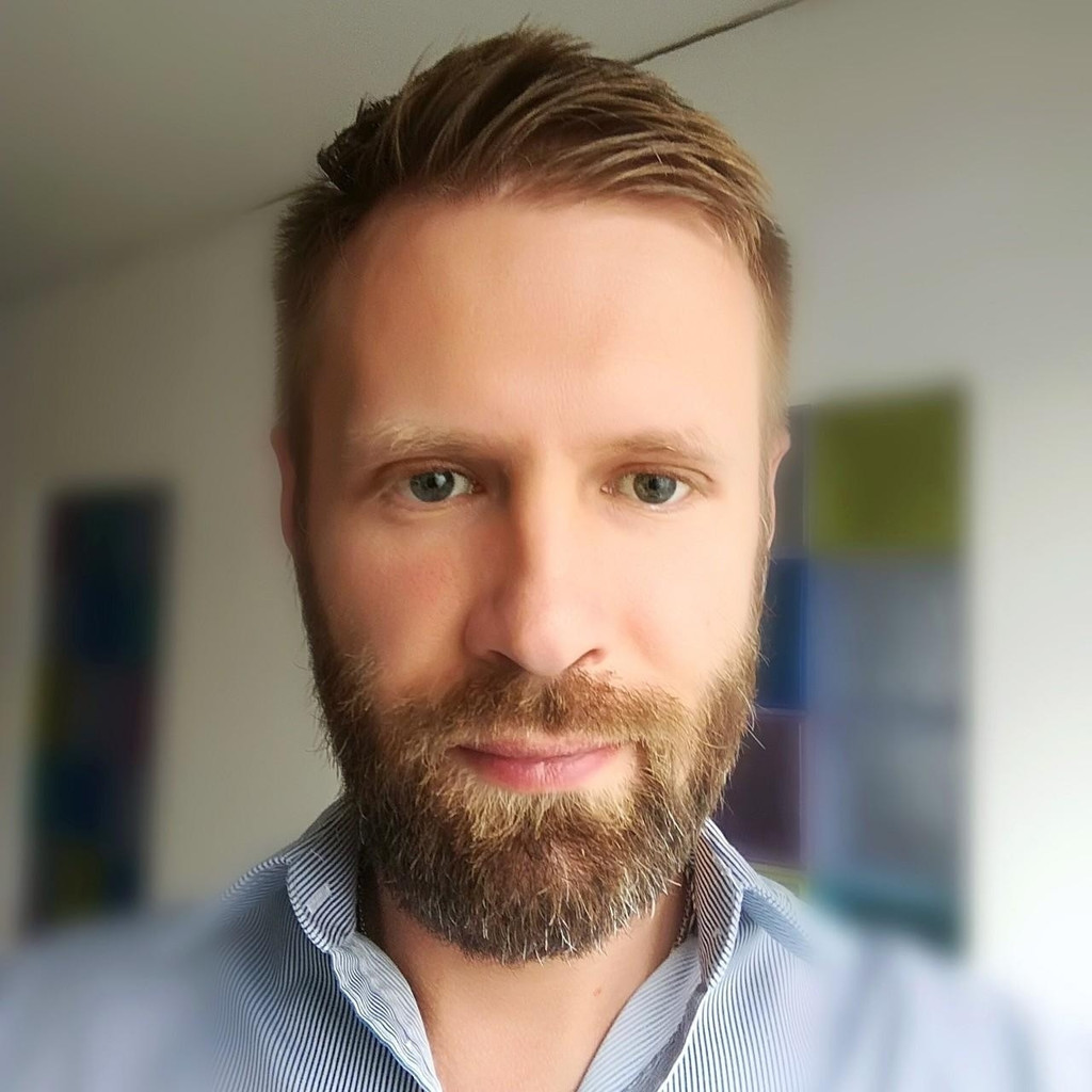 Eugen Klukas Sachbearbeiter Im Forderungsmanagement Inkasso