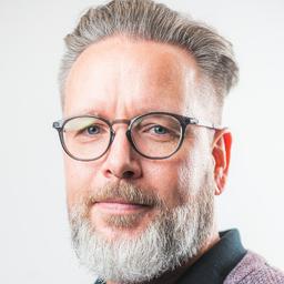 Karsten Kaffka - The Advisory House AG - N.N.