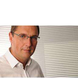 Jens Wolf