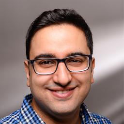 Shehabaddin Al-eryani's profile picture