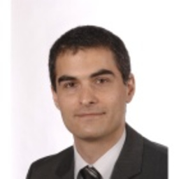 Christian Schuhegger - 360 Treasury Systems AG - Frankfurt am Main