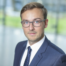 Dr. Christian Karl