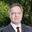 Peter L. Weibel - Rothenburg