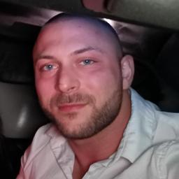 Domenico Dimonte's profile picture