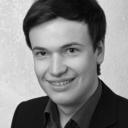 Michael Scholz - Babenhausen