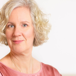 Beate Krull - Beate Krull Coaching - Berlin