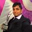 Vivek Kushwaha - Noida