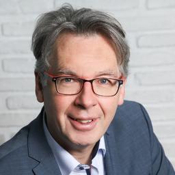 Andreas Räder