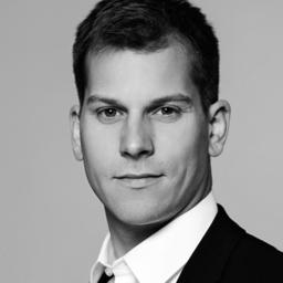 Marc Rieben - mimacom consulting ag - Bern
