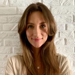Alexandra Rummler