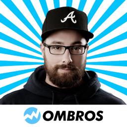 Alexander Stöhr - OMBROS - White Label Online Marketing für Agenturen - Kassel