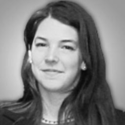 Mag. Elisabeth Leithner's profile picture