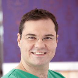 Dr. Stephan Günther - Aesthetix - Düsseldorf