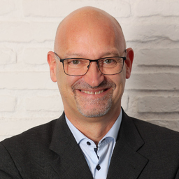 Rolf Zimmer - Die Optimisten - Zimmer und Priesett Partnerschaftsgesellschaft - München