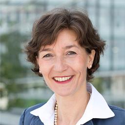 Barbara Danowski