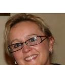 Mandy Weiß - deutschlandweit