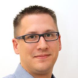 Thomas Kreher - DIESEL TECHNIC GROUP - Kirchdorf