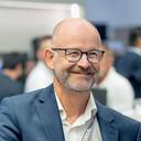 Steffen Wiedmann - Böblingen