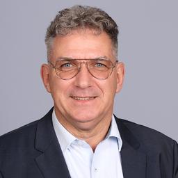 Christian Rosanka - Euromont Montagen und Dienstleistungs GmbH - Dortmund