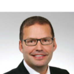 Roland Förg - proeasys GmbH - Tuggen