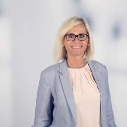Katrin Rüdelstein - Deloitte Consulting GmbH - Köln