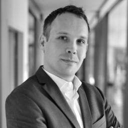 Markus Thielen - logicx.de - Wuppertal