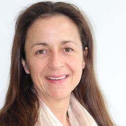 Corinna Faßler