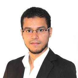 Ing. Hamza Guennoun's profile picture