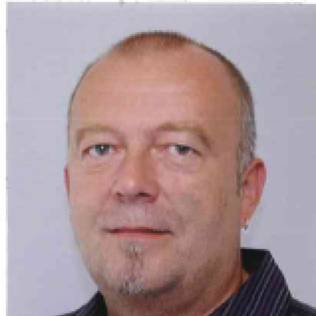 Günter Punz's profile picture