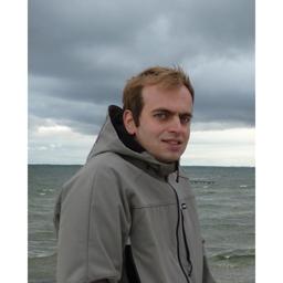 Martin Andresen's profile picture
