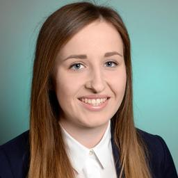 Elisabeth Abstreiter's profile picture