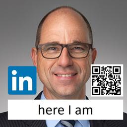 Rolf Borkowetz's profile picture