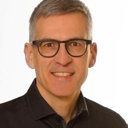 Dr. Andreas Birk - Software.Process.Management (SWPM) - Stuttgart